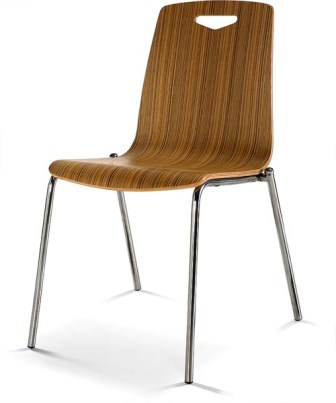 restaurant st hle serttonet tisch und st hle die beste in der produktion von tischen und st hlen. Black Bedroom Furniture Sets. Home Design Ideas
