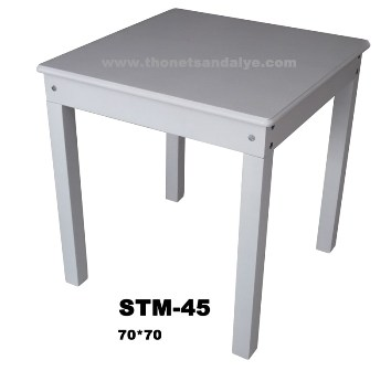 restaurant tische serttonet tisch und st hle die beste in der produktion von tischen und st hlen. Black Bedroom Furniture Sets. Home Design Ideas
