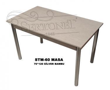 cafe tische serttonet tisch und st hle die beste in der produktion von tischen und st hlen. Black Bedroom Furniture Sets. Home Design Ideas